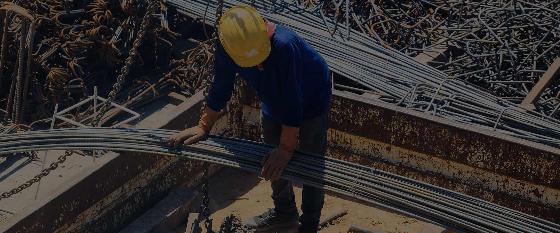 CNC strojna obrada